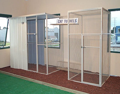 mobile homes for sale in inverness fl with Homemade Outdoor Cat Enclosures on MobileHomePark likewise ManufacturedHomeForSale further Kelly Tedrick   1916488 867434427 likewise Christine Riley 309173a likewise Pid 24109259.
